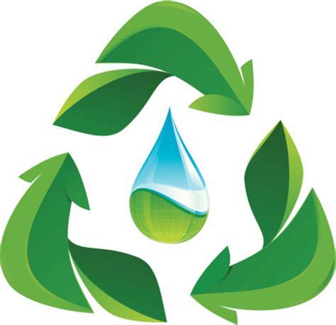 Energy Conservation, Essay Sample - EssayBasicscom