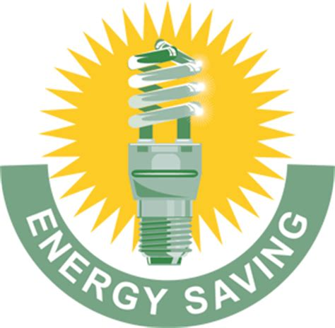 Essay on Save Fuel for Better Environment and Health Our